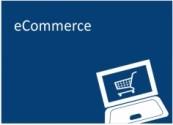 iVend eCommerce