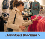 Download ivend Retail Apparel Brochure