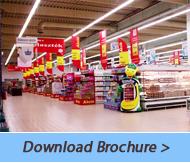 Download Departmental Store retail brochure