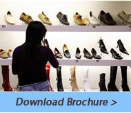 Download Footwear Retail brochure