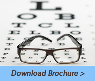 Download iVend Optical Retail Brochure