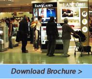 Download Specialty retail brochure