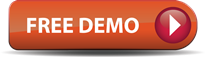 Get a free demo