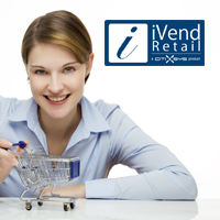 Multi-channel Retail Strategies with iVend retail