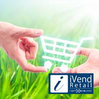 Multi-channel Retail Strategies