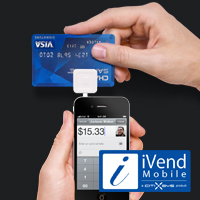 iVend Mobility