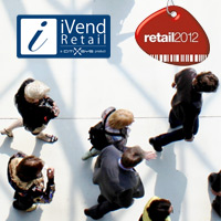 Retail Expo & Conference
