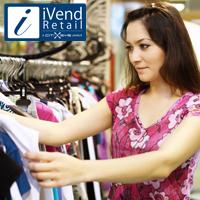 Era of Modern Retail begins with FDI