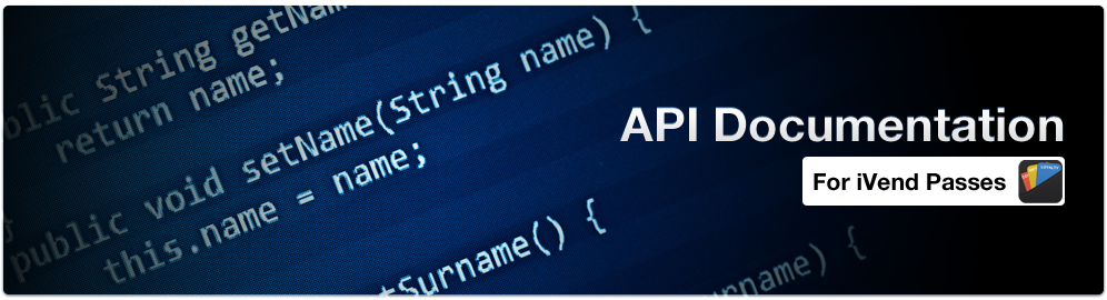 API-Documentation-Header-Banner1