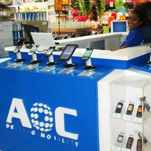 AOC_blog