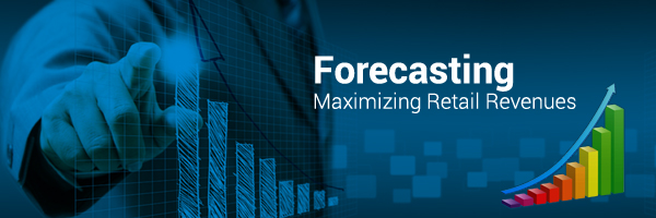 Forecasting: Maximizing Retail Revenues