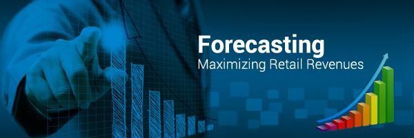 Forecasting: Maximizing Retail Revenues