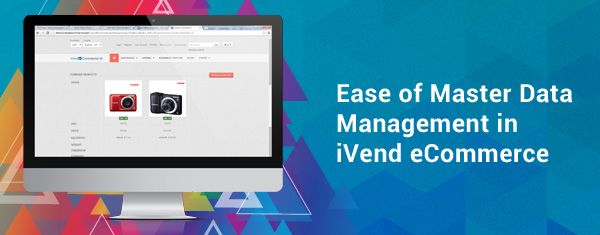 Ease of master data management in iVend eCommerce_Citixsys_600x235