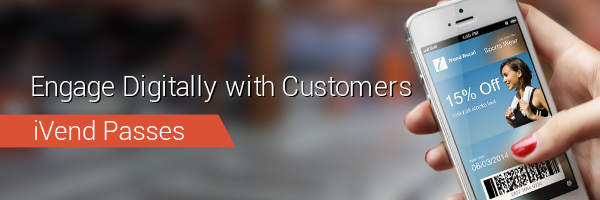 citixsys Engage Digitally with customer