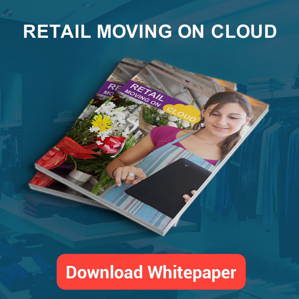 Download iVend Cloud Whitepapaer