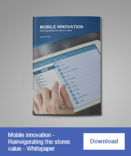 Download Mobile Whitepaper