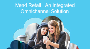 Integrated Omnichannel Solution