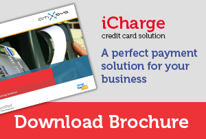A perfect payment solution for your business-small-image