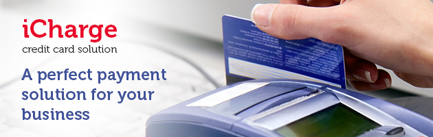 A perfect payment solution for your business