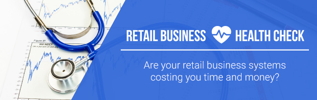 retail-health-check